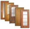 Двери, дверные блоки в Борисоглебском