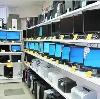 Компьютерные магазины в Борисоглебском