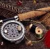 Охотничьи и рыболовные магазины в Борисоглебском